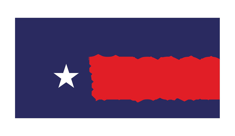 Bill Coleman for State Senate